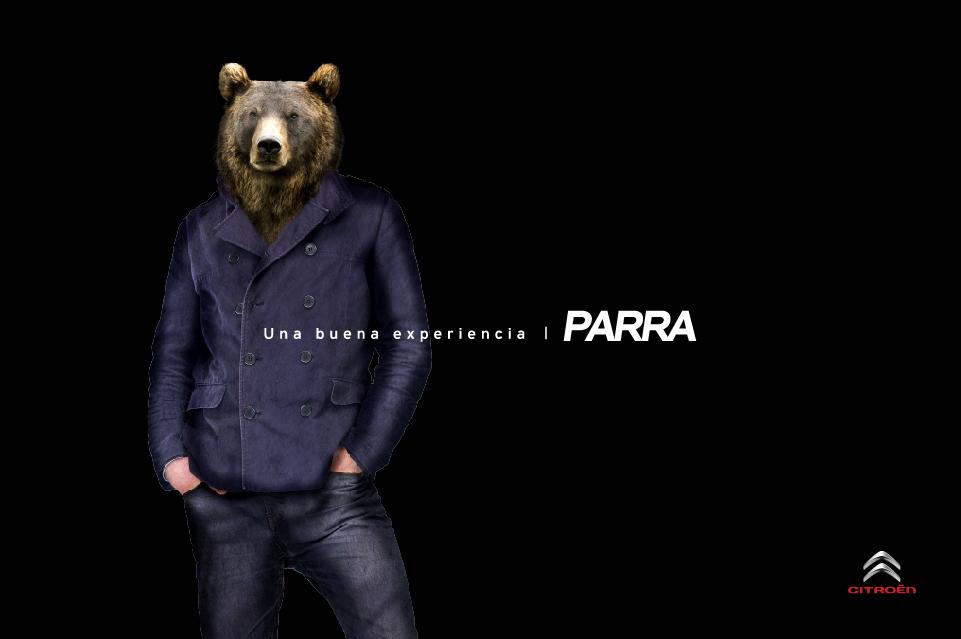 perrochaval_parra-06