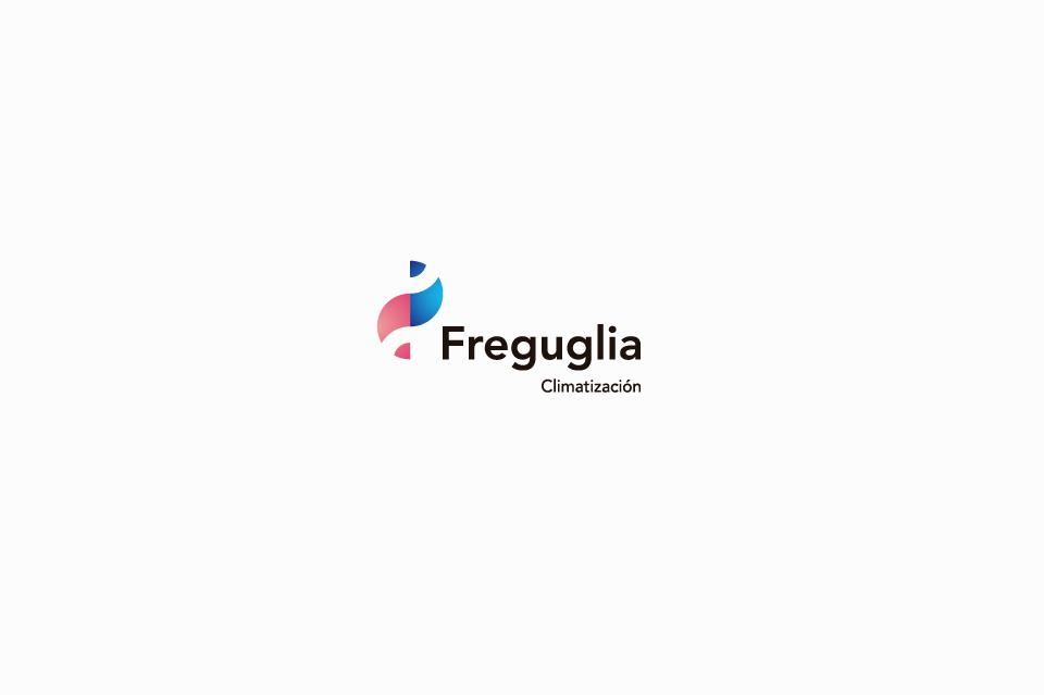 perrochaval_freguglia-02