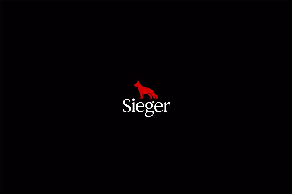 perrochaval_sieger-01