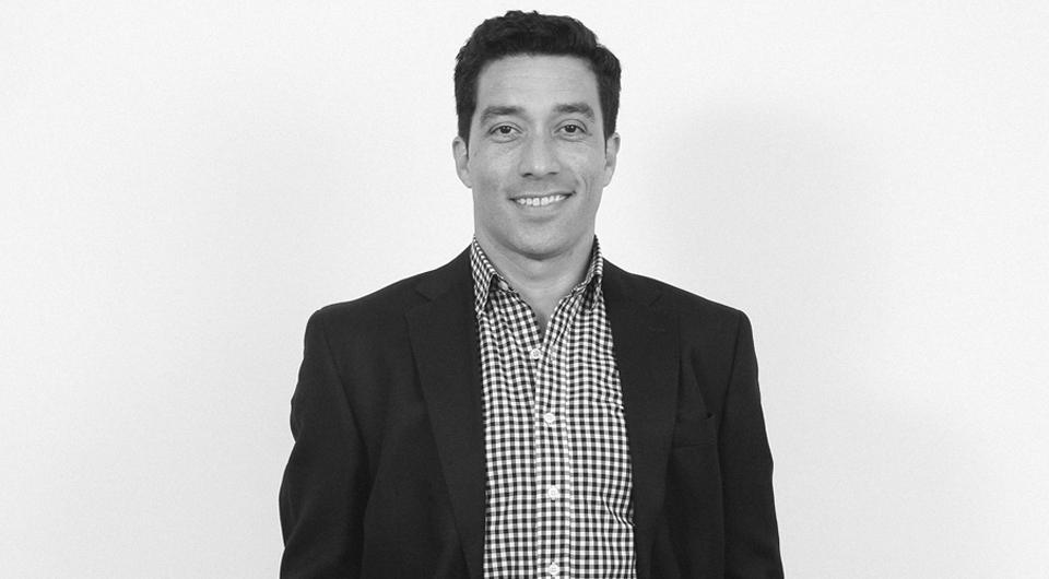 Rolando Arias